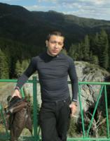avatar-84461