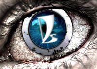 avatar-84477