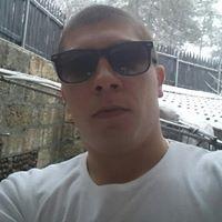 avatar-84533