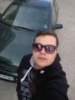 avatar-84547