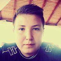 avatar-84559