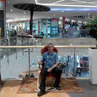avatar-84570