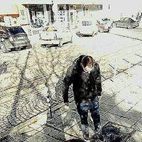 avatar-84583