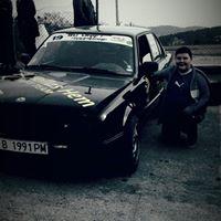 avatar-84584