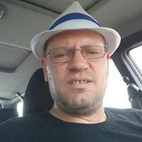 avatar-84887