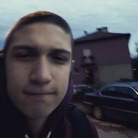 avatar-84919