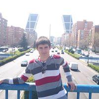 avatar-84955