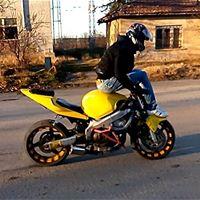 avatar-84981