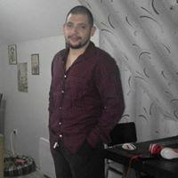 avatar-85013