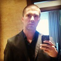 avatar-85014