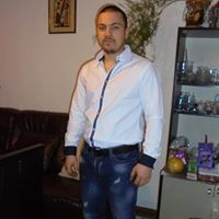 avatar-85035