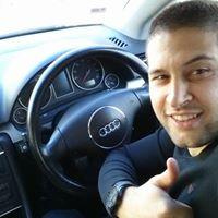 avatar-85051