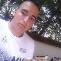 avatar-85098