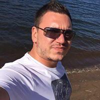 avatar-85117