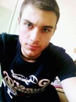 avatar-85122