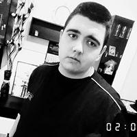 avatar-85125
