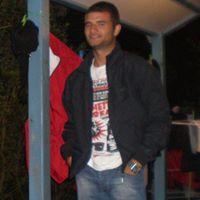 avatar-85127