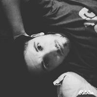 avatar-85454