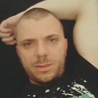 avatar-85474