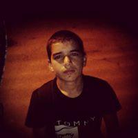 avatar-85488