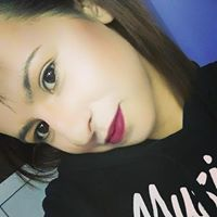 avatar-85489