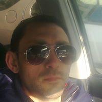 avatar-85548