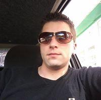 avatar-85572