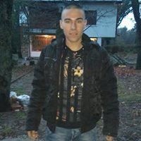 avatar-85595
