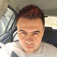 avatar-85666