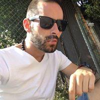 avatar-85759