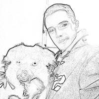 avatar-86008