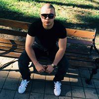 avatar-86169