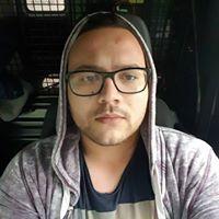 avatar-86452