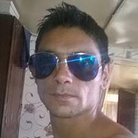 avatar-86685