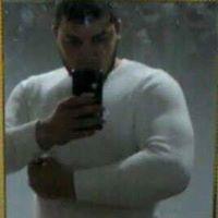 avatar-87070