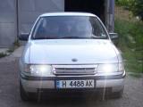 avatar-8719