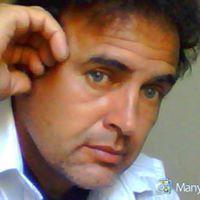 avatar-87276