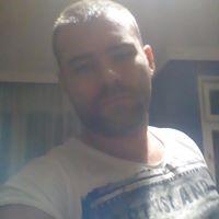 avatar-87291