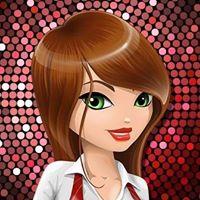 avatar-87296