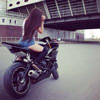 avatar-87311