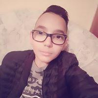 avatar-87325