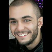avatar-87351