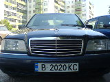 avatar-9128