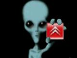 avatar-9615